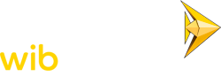 wibDesign-Logo